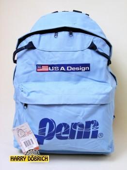 Rucksack Penn 17.64L 6 Farben sortiert