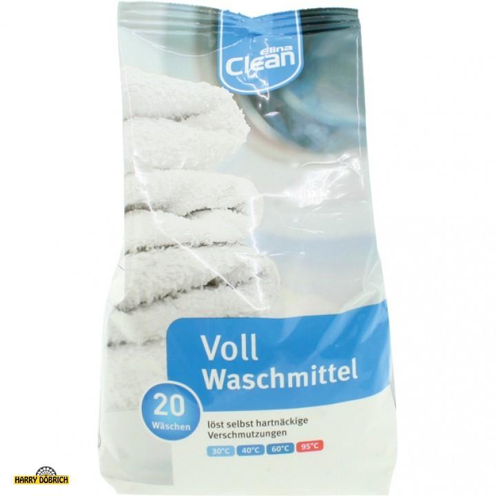 Waschmittel Universal Clean 1.4kg