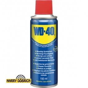 WD40 250+25ml