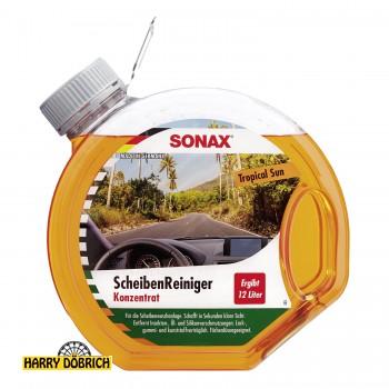 Sonax Scheiben Reiniger 3 Liter
