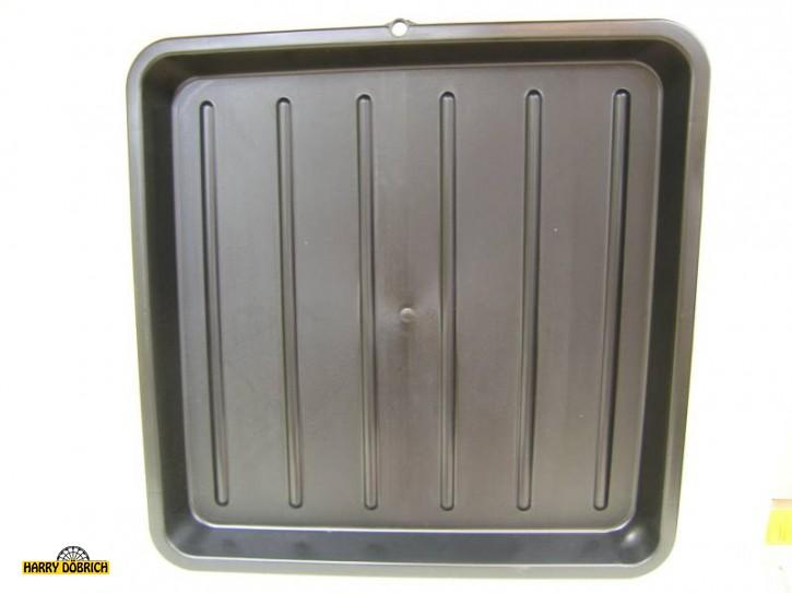 Grillreinigungsschale 67x67cm