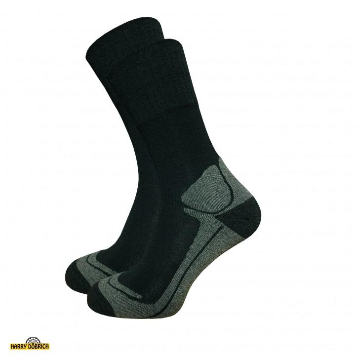 Trekking Socken Unisex sortiert