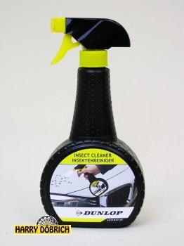 Insektenreiniger 500ml Dunlop
