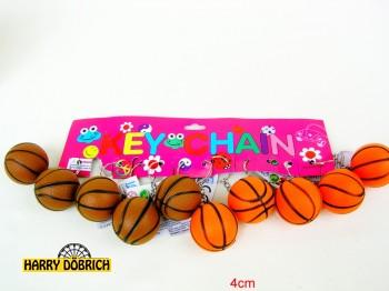 SK-Softbasketball 4cm