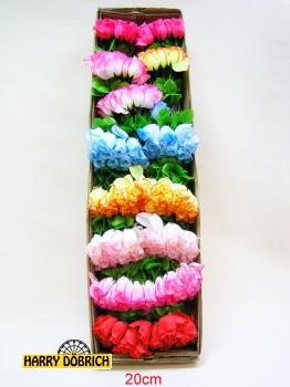 Heckenrose 20cm