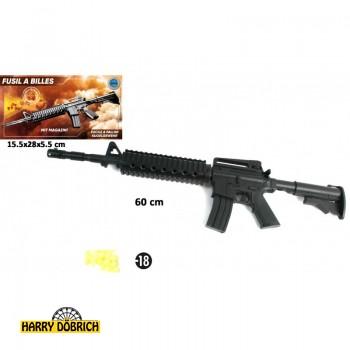 Kugelgewehr 60cm