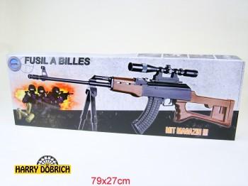 Kugelgewehr 92cm