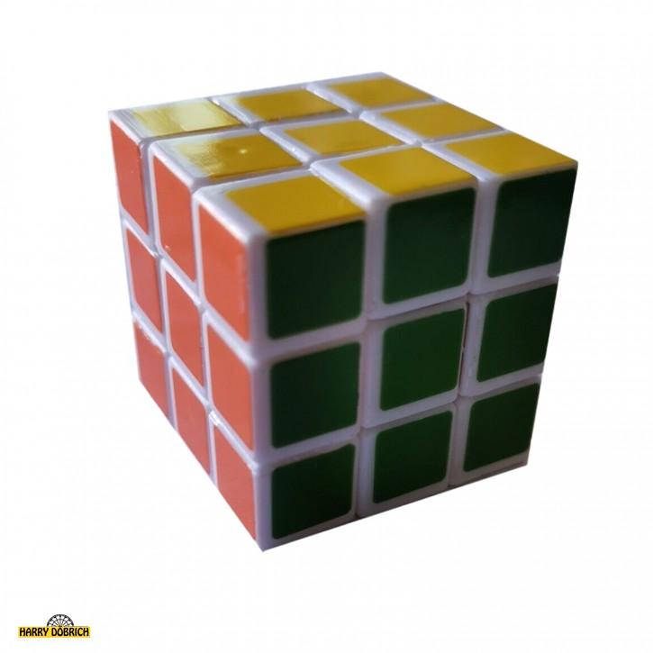 Puzzlewürfel 3cm