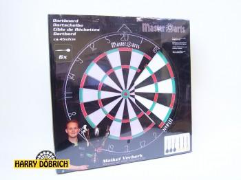 Dartspiel 45cm im GK