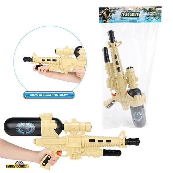 Wassergewehr Army 60cm