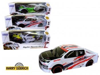 RC Racer 1:10 RTR 3fach sortiert