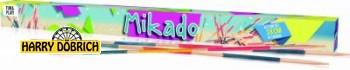 Mikadospiel 38cm