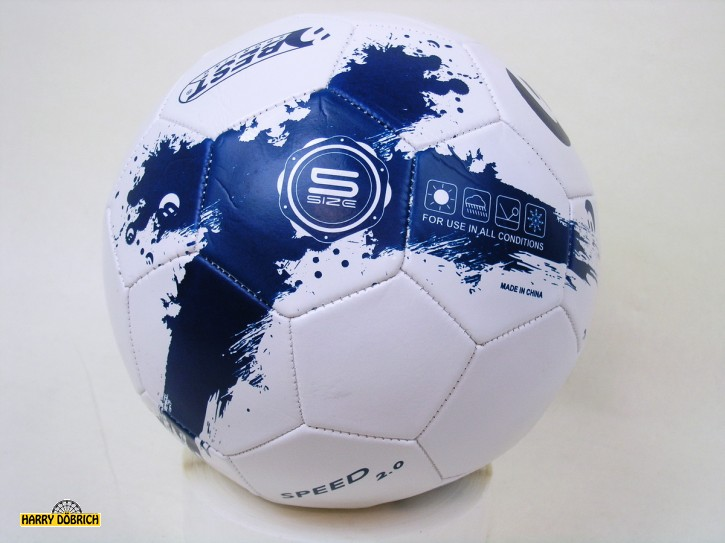 Fussbal Speed 2.0 Gr. 5