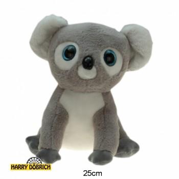 Koala Dave 25cm