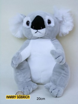 Koala 20cm sitzend