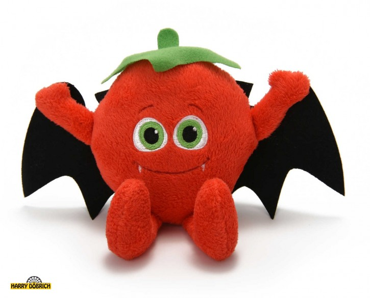 The Misfits Dracula Tomate 10cm