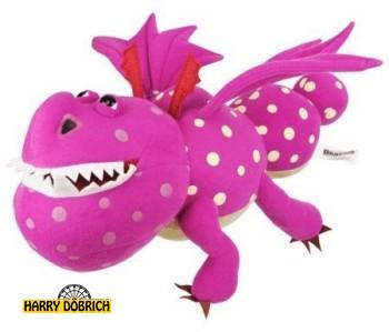 Dragons Gronck 30cm