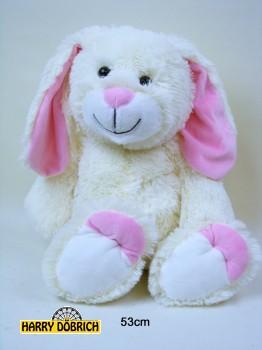 Sunkid Kaninchen 53cm