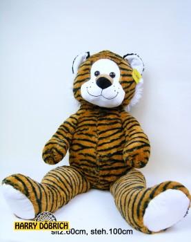 Tiger 100cm Sunkid