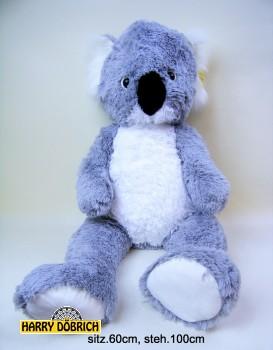 Koala 100cm Sunkid