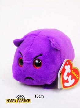 Ty Emoji Teufel lila ca. 10cm