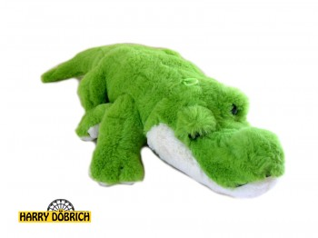 Krokodil 48cm