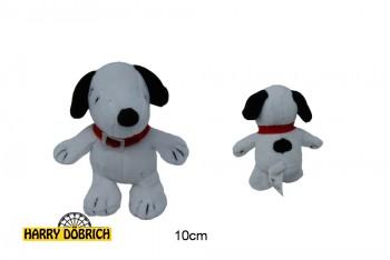 Snoopy 10cm