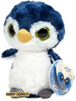 Yoohoo 17cm Penguin