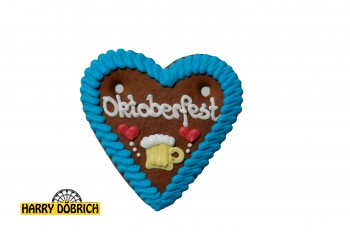 Spruchherz Nr.02 Oktoberfest 60gr
