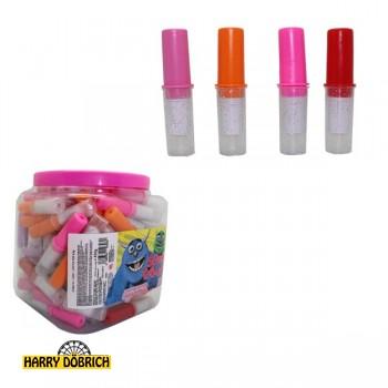 Lipstick Pop 100 Stück in Dose