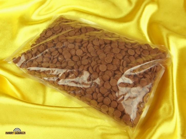 Callebaut Vollmilch 31,7% 826  10kg