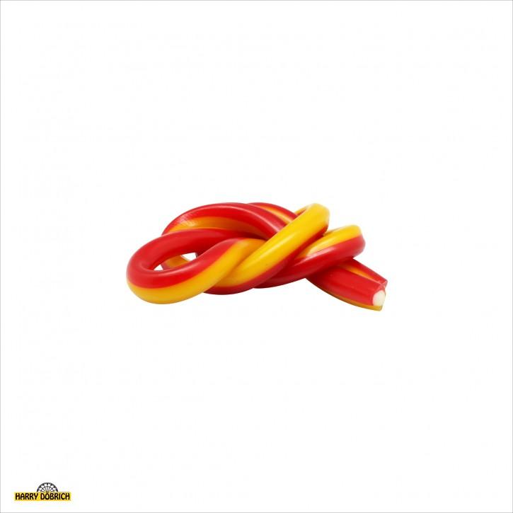 Meterkabel Kirsch/Banane 40 Stück