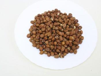 Haselnusskerne 11/13 per kg
