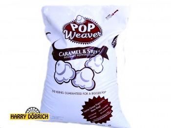 Popcorn-Mais Weaver 22,68kg