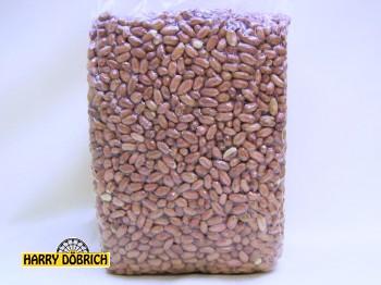 Erdnusskerne chin. Jumbo 24/28 pro kg