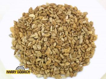 Gebrannte Sonnenblumenkerne pro kg
