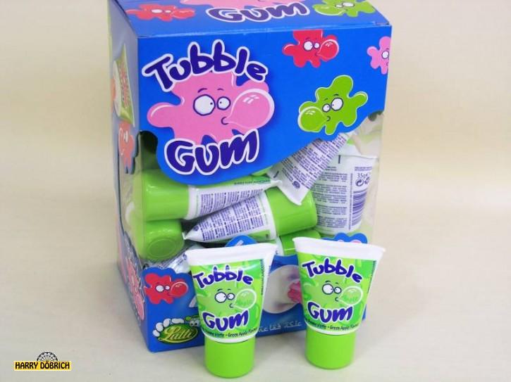 Tubble Gum Apfel 36 Stück