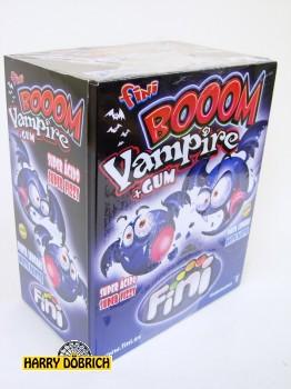 Kaugummi Vampire 200 Stück