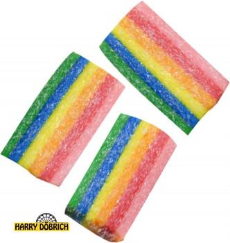 Yummi Chewy Candy Rainbow 1kg