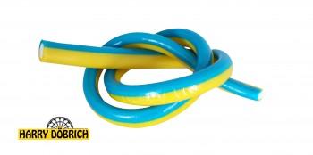 Meterkabel Blaubeer-Banane 40 Stück