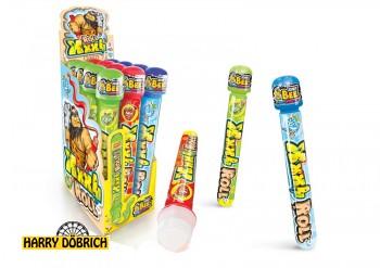 Candy Roller XXXL 12x105ml