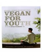 Kochbuch Vegan for youTH