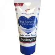 Neutrogena Handcreme 75ml