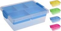 Sortierbox 30x23,5cm
