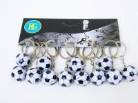 SK-Fußball klein
