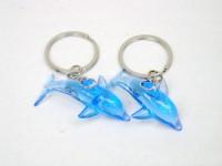 SK-Delfin blau 4.5cm
