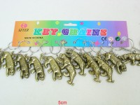 SK-Tiger gold