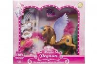 Spielset Magic Pegasus