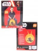 Star Wars Hüpfball