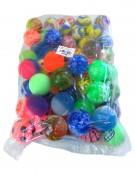 Springball 42mm Mix